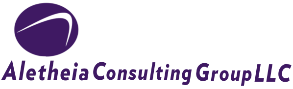 Aletheia Consulting Group LLC